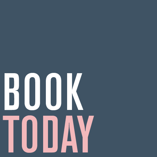 Book an appointment today at Beauty Box