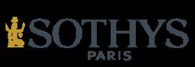 Sothys Paris logo