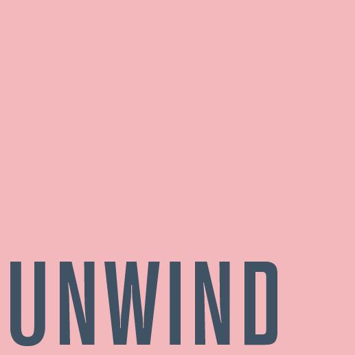 Unwind at Beauty Box